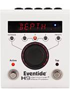 Eventide H9 Multi-Effects
