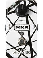 MXR EVH90SE Phaser Limited Edition 35th Anniversary