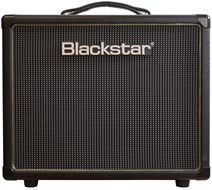 Blackstar HT-5R 5w 1x12 (Ex-Demo) #HCA160907001