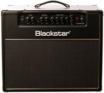 Blackstar HT-20 Studio 20 1x12 Combo (Ex-Demo) #(21)HCA160825096