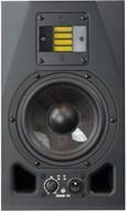 Adam A5X Studio Monitor (Single)