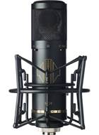 Sontronics STC-2 (BLACK)