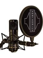Sontronics STC-3X PACK (BLACK)