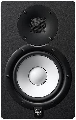 Yamaha HS7 Studio Monitor (Single)