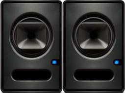 Presonus Sceptre S6 Monitor (Pair)