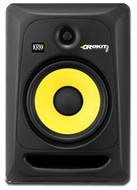 KrK Rokit RP8 G3 Active Studio Monitors (Single) (Ex-Demo) #HAS9010376