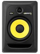 KrK Rokit RP8 G3 Active Studio Monitors (Single) (Ex-Demo) #HAS9010376