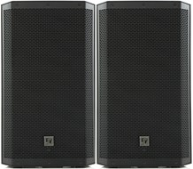 Electro Voice ZLX12P Powered Speaker (Pair)
