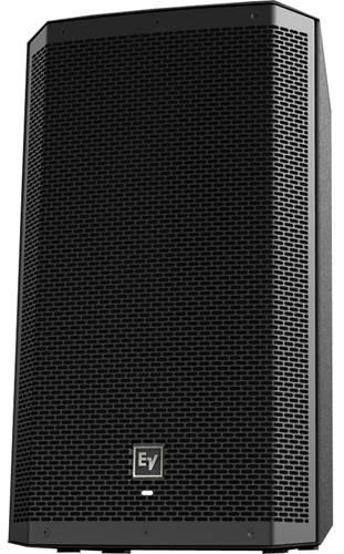 Electro Voice ZLX12P Powered Speaker (Single) (Ex-Demo) #70004