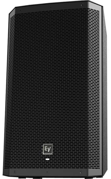 Electro Voice ZLX12P Powered Speaker (Single)