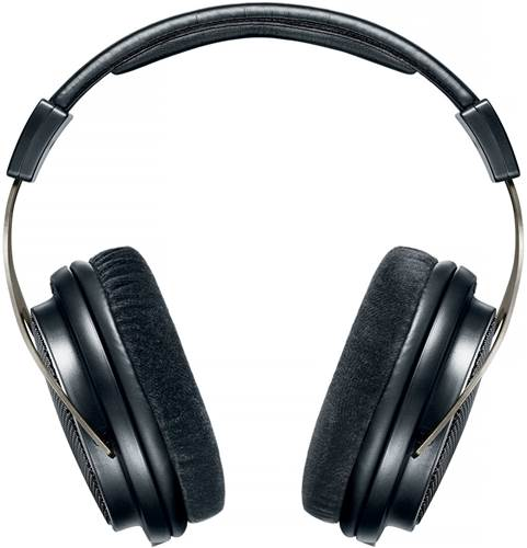 Shure SRH1840 Headphone