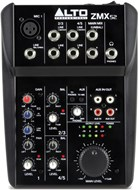 Alto ZMX52 (Ex-Demo) #UT1808101591995