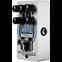 Catalinbread Formula 5F6 (Tweed Bassman Amp) Front View