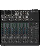 Mackie 1202 VLZ4 Mixer