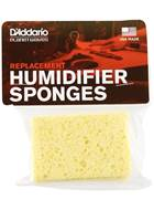 Planet Waves GH-RS Acoustic Guitar Humidifier Replacement Sponges 3 Pack