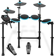 Alesis DM-Lite Electronic Drum Kit