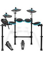 Alesis DM-Lite Electronic Drum Kit