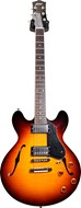 Collings I-35LC Tobacco Burst
