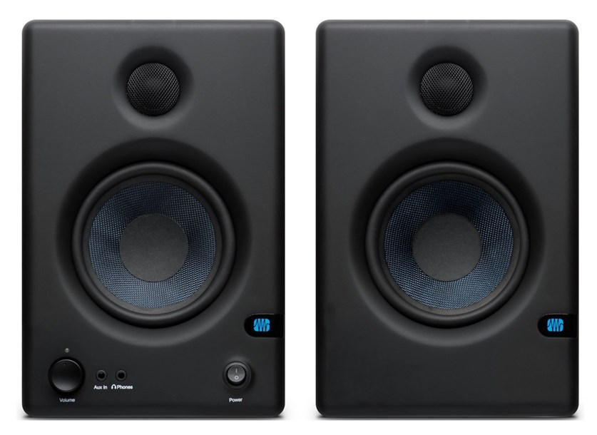 Presonus Eris E4.5 Monitor (Pair)