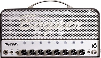 Bogner Atma Head (Ex-Demo) #025240