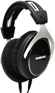 Shure SRH1540 Headphones