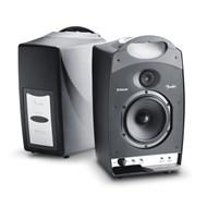 Fender Passport Studio PA System (Ex-Demo) #CMTK13900239