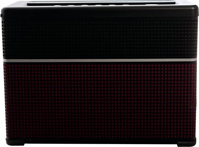 Line 6 Amplifi 75  (Ex-Demo) #(21)TMB3L6428000852