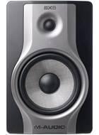 M-Audio BX8 Carbon #CL14011565D1784