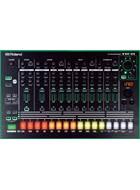 Roland Aira TR-8 Drum Machine (Ex-Demo) #C1H8788