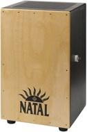 Natal Natural Birch Cajon L