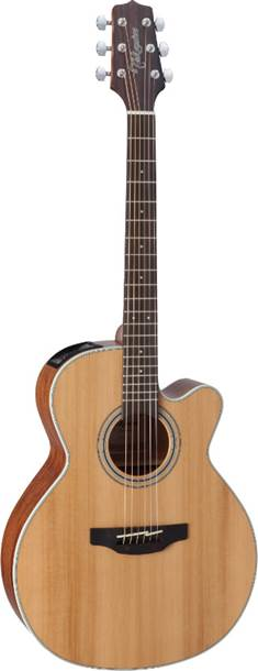 Takamine GN20CE Natural Electro Acoustic
