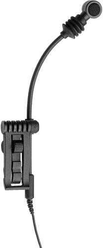 Sennheiser E608 Super-Cardioid Miniature Dynamic Microphone