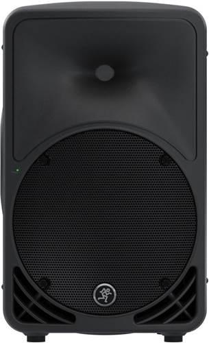 Mackie SRM350 v3 (Single)