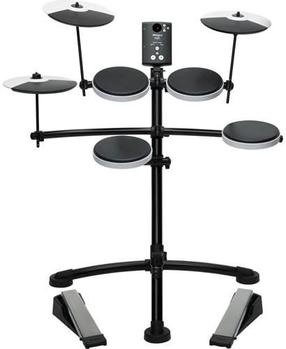 Roland TD-1K Electronic V-Drums Electronic Drum Kit