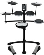 Roland TD-1KV Electronic V-Drum Kit