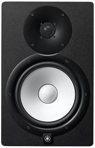 Yamaha HS8 Studio Monitor (Single)