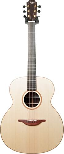 Lowden O32 Indian Rosewood Sitka Spruce #23228