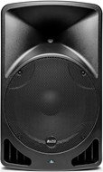 Alto TX15 Active PA Speaker (Single) (Ex-Demo) #(21)UT1709111317913