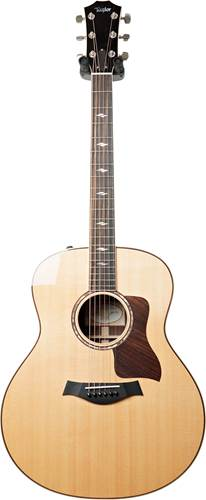 Taylor 800 Series 818e Grand Orchestra ES2 (Ex-Demo) #1104257036