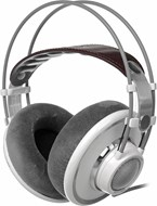 AKG K701 Headphones (Manufacturer Refurbished)