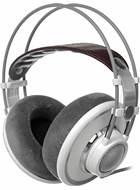 AKG K701 Headphones (Manufacturer Refurbished)