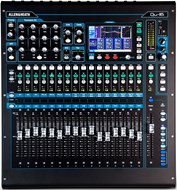 Allen & Heath QU-16 Compact Digital Mixer