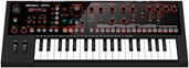 Roland JD-Xi Hybrid Synth Front View