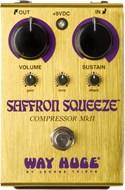 Way Huge WHE103 Saffron Squeeze Compressor