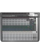 Soundcraft Signature 22 MTK 16 Mic I/P with USB