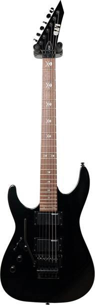 ESP LTD KH-202 LH Black (Ex-Demo) #RS18080958