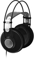 AKG K612 Pro (Manufacturer Refurbished)