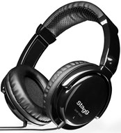 Stagg SHP-5000H Headphones