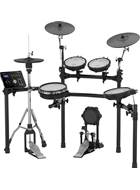 Roland TD-25K Electronic Drum Kit