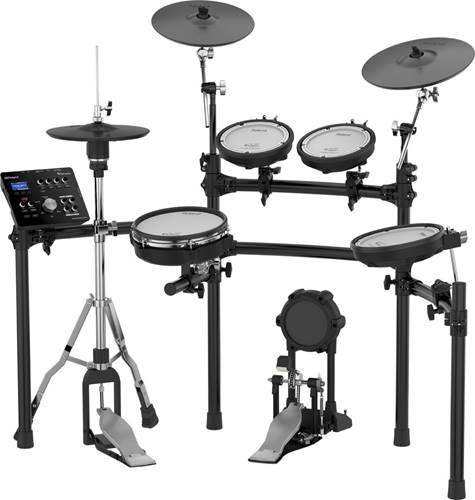 Roland TD-25K Electronic Drum Kit
